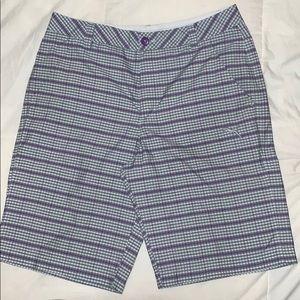Puma | Golf Shorts